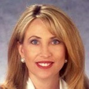 Kelly Marcotte, Agent in San Francisco - Compass