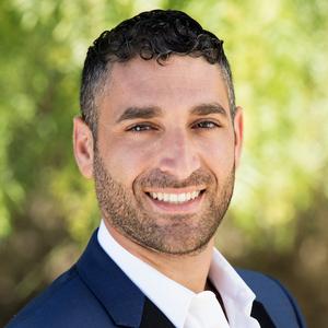 Arthur Kalayjian,                     Agent in Santa Barbara & Montecito - Compass