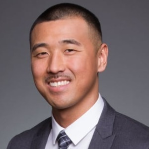 Aaron Truong, Agent in San Francisco - Compass