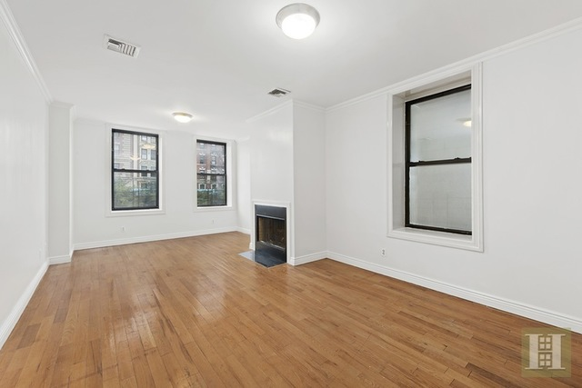 100 West 119th Street, Unit 2A Image #1