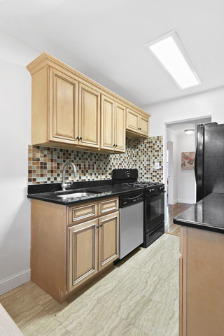 19-37 79th Street Queens, NY 11370