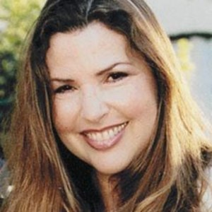 Nicole Burton,                     Agent in San Francisco - Compass