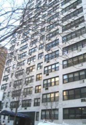 155 East 38th Street, Unit 3F Image #1