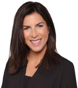 Deborah Ballis Hirt,                       Agent in Chicago - Compass