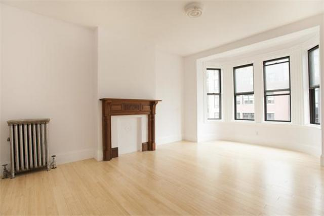 15 Warren Avenue, Unit 6 Image #1