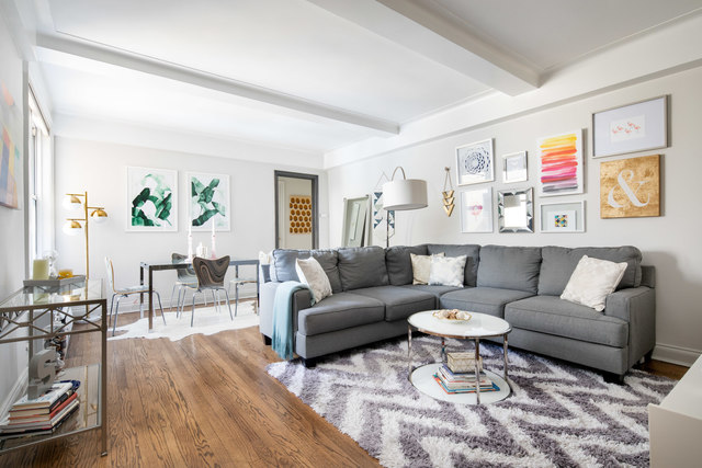 308 East 79th Street, Unit 15C Manhattan, NY 10075