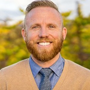 John Belveal,                     Agent in San Francisco - Compass
