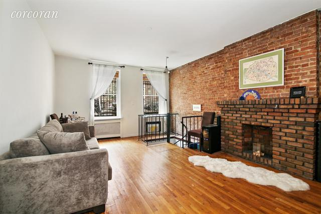 157 West 75th Street, Unit A Image #1