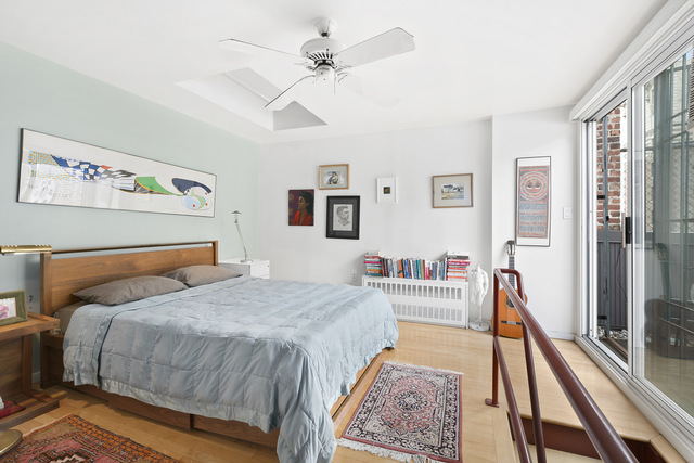 342 West 85th Street, Unit 6D Manhattan, NY 10024