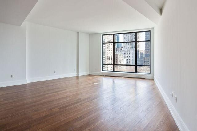 10 Madison Square North, Unit 10F Image #1