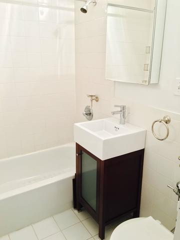 312 West 23rd Street, Unit 1D Image #1