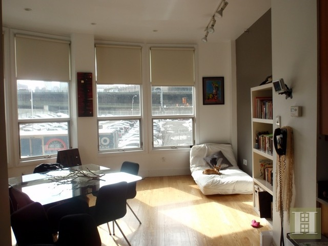 42 Main Street, Unit 2C Image #1