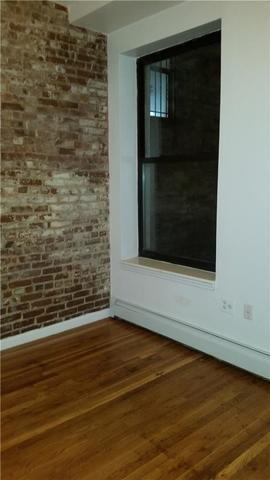 971 Columbus Avenue, Unit 1 Image #1