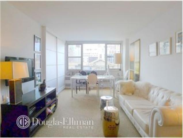 333 East 14th Street, Unit 11A Image #1