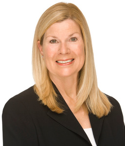 Linda Tull, Agent in San Francisco - Compass