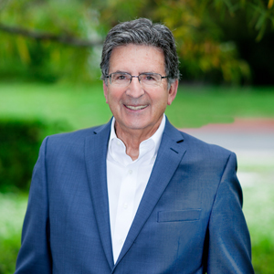 Craig Ratowsky, Agent in Los Angeles - Compass