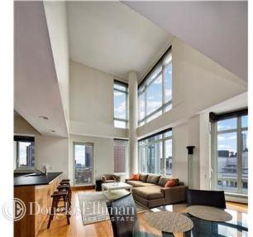 205 East 59th Street, Unit 21A Image #1