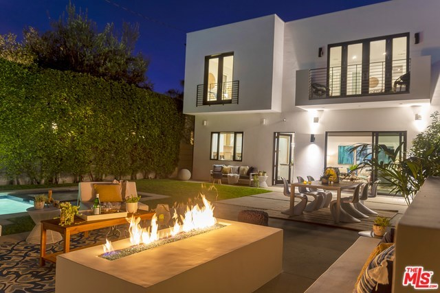 407 Westbourne Drive West Hollywood, CA 90048