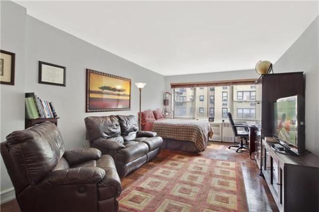 311 East 71st Street, Unit 5E Image #1
