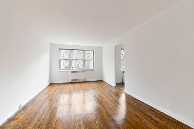 3521 79th Street, Unit 3K Image #1