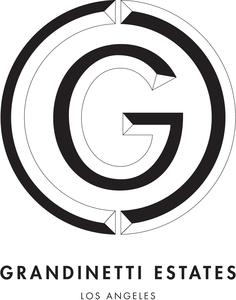 Grandinetti Estates,                     Agent in Los Angeles - Compass