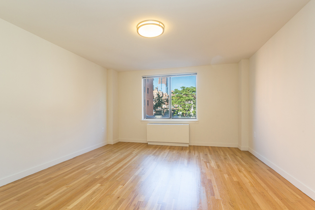434 West 19th Street, Unit 6B Image #1