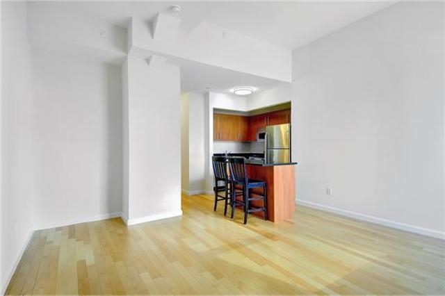 20 West Street, Unit 12B Image #1
