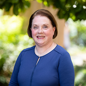 Elaine J Fry, Agent in San Francisco - Compass