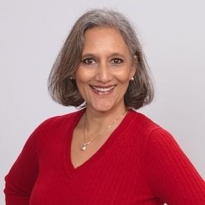 Karen Neuer, Agent in San Francisco - Compass