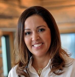 Sally Peltz,                     Agent in Dallas - Compass
