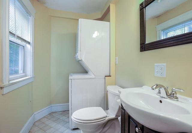 32 Dockray Street Quincy, MA 02169