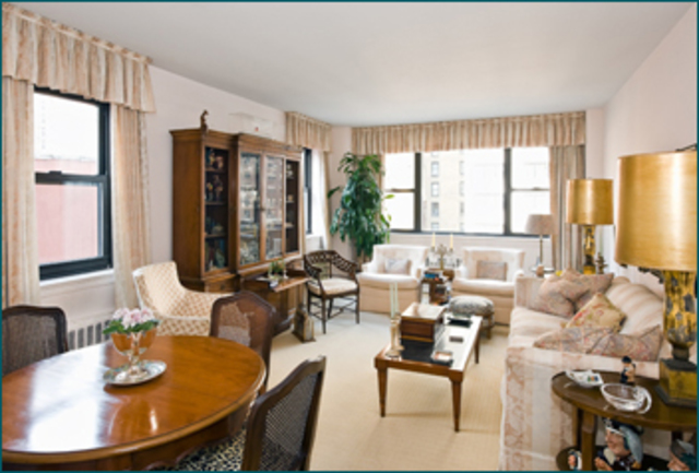 357 East 57th Street, Unit 7B Image #1