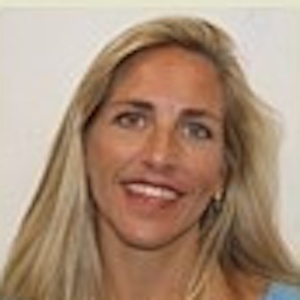 Katie Tozer, Agent in NYC - Compass