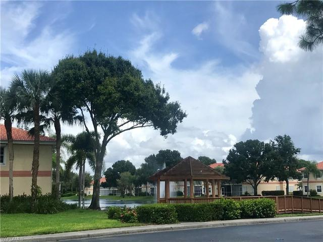 7502 Silver Trumpet Lane, Unit 204 Naples, FL 34109