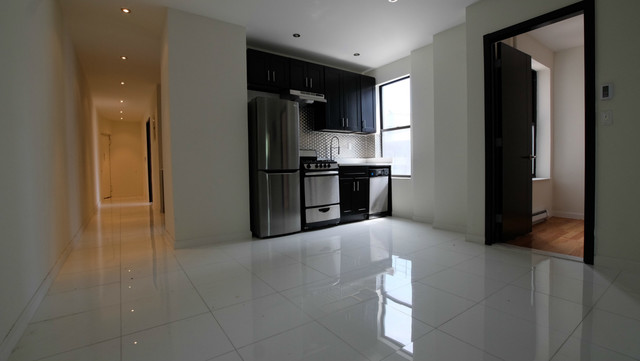 9-11 Central Park North, Unit 42 Image #1
