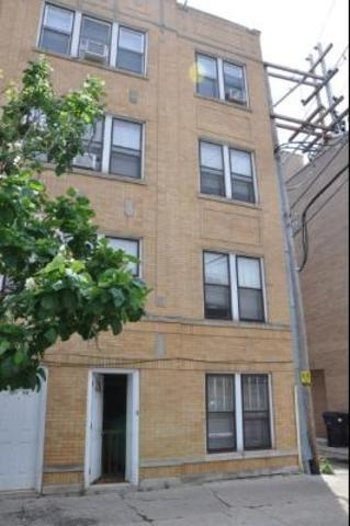 3915 North Southport Avenue, Unit GN Chicago, IL 60613