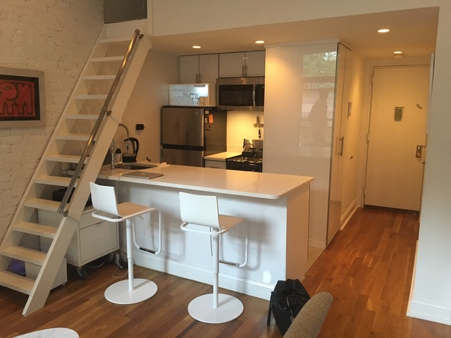 237 West 14th Street, Unit 1RW Image #1