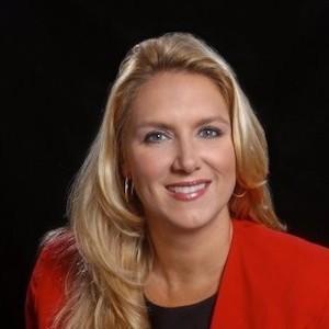 Renee Bissell, Agent in Atlanta - Compass