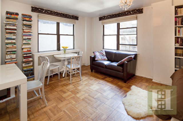 105 West 13th Street, Unit 6F Image #1