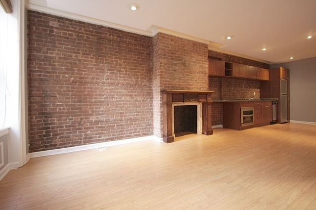 21 East 7th Street, Unit 1 Image #1