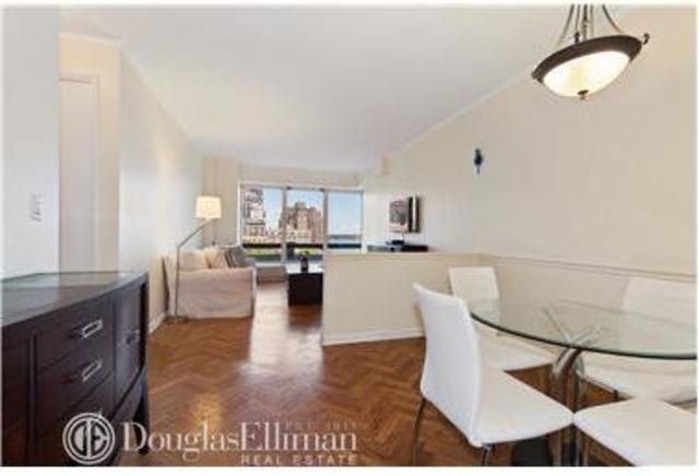 530 East 76th Street, Unit 7E Image #1