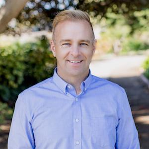Ben Thinnes, Agent in San Diego - Compass