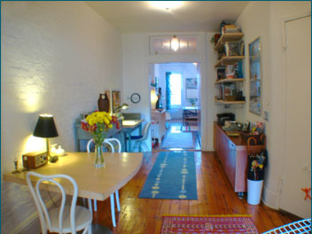 242 Baltic Street, Unit 17 Image #1