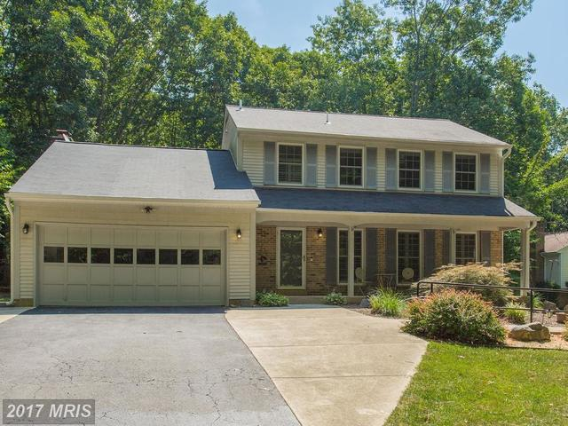 15321 Eclipse Drive Image #1