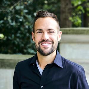 Chris Bagwell