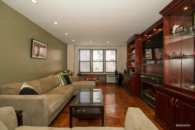515 East 7th Street, Unit 1S Image #1
