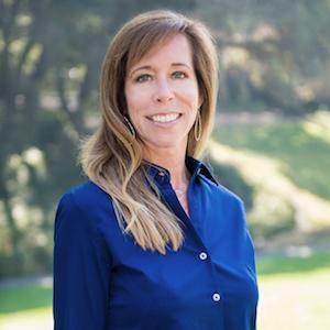Heather Hernandez,                     Agent in San Francisco - Compass