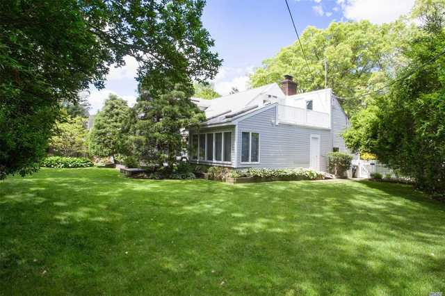 2184 Seneca Drive South Merrick, NY 11566
