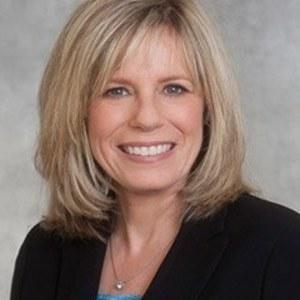 Karen Moyers,                     Agent in San Francisco - Compass