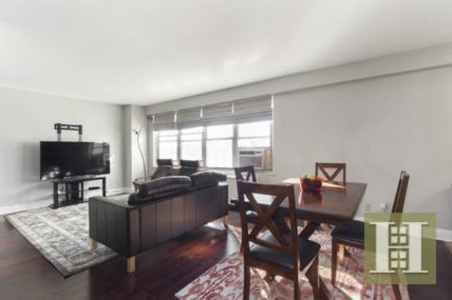1020 Grand Concourse, Unit 14T Image #1